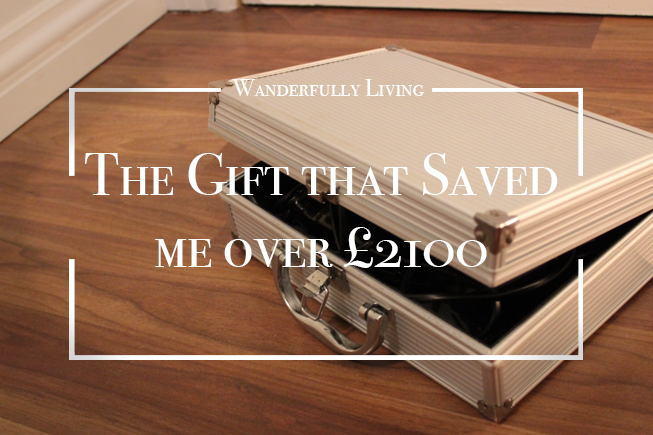 gift-that-saved-me-over-2100
