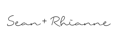 sean-rhianne-signature