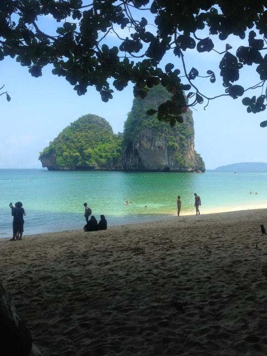 thailand blog 1.jpg
