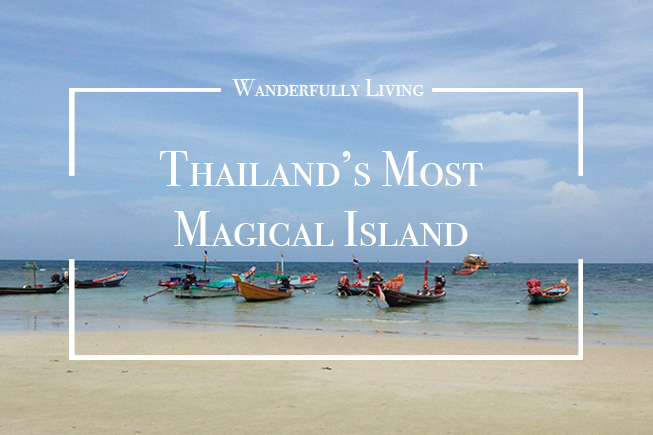 thailands-most-magical-island