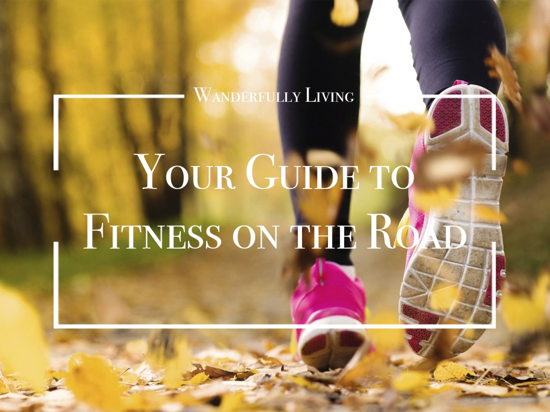 guide-to-fitness-on-the-road