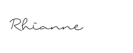 rhianne-signature