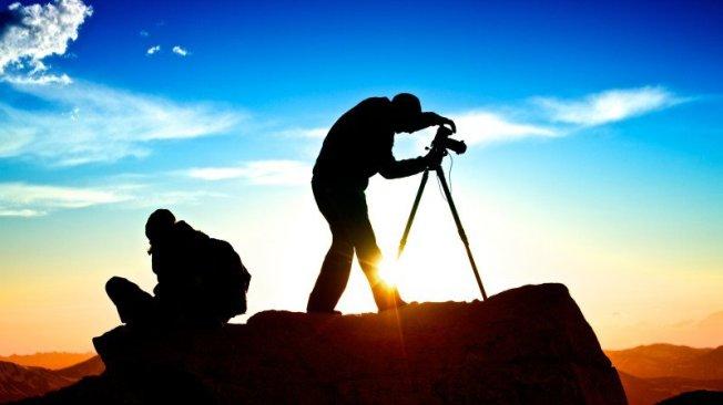 travel-photographer-workshop_h