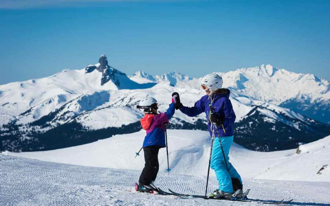 two-skiers-whistler-blackcomb-xlarge
