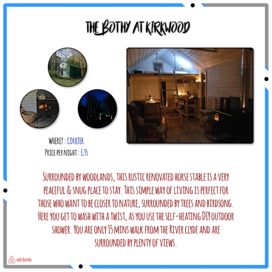 Airbnb Profile 8