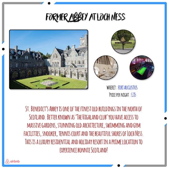 Scottish Airbnb 5.jpg