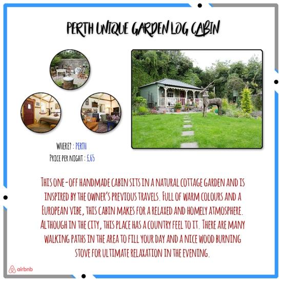 Scottish Airbnb 6.jpg